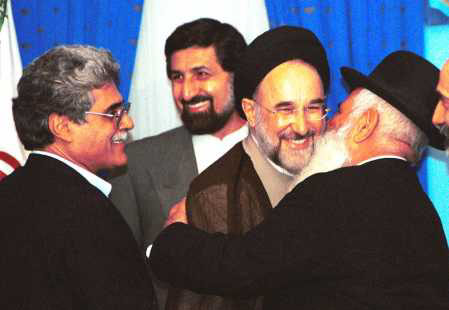 ليبرمان: العالم السني يدرك إيران 7_b.jpg